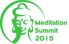 Meditation Summit 2015